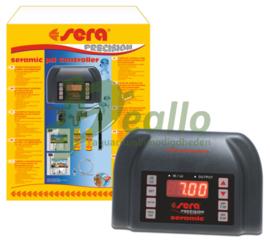 seramic pH Controller set