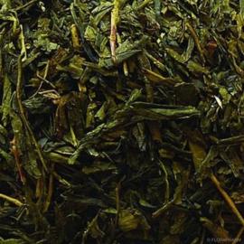 Sencha thee 100 gram