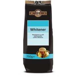 Caprimo Whitener 10 x 750 gram