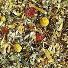 Heel veel kruiden thee 75 gram