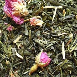 50 Tinten Groen thee 75 gram