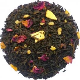 Appeltjes van Oranje thee 75 gram