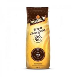 Van Houten Cacao VH10 (10 x 1000 gram)