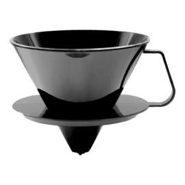 Filterhouder voor de Moccamaster Cup-one
