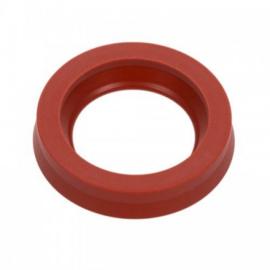 Jura ring watertankafdichting