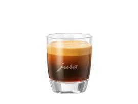 Jura Espressoglas 2 stuks