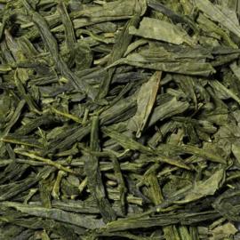 Bancha thee 100 gram