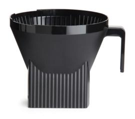 Filterhouders-Beugels