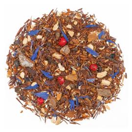 Chai Sansibar Thee 75 gram