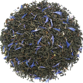 Earl Grey Blue Star thee 100 gram