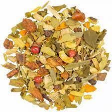 Zonnegroet thee 75 gram