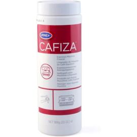 Urnex Cafiza® Espressomachine Reinigingspoede