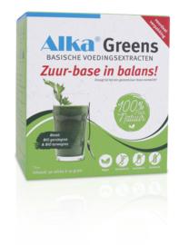 Alka® Greens 10 Stuks