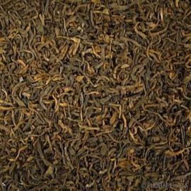 Pu Erh Yunnan thee 75 gram