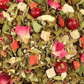 Stille Kracht thee 50 gram