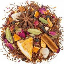 Five Spices thee 75 gram