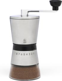 Leopold Vienna koffiemolen