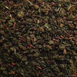 Ceylon UVA Highlands thee 100 gram