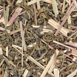 Jasmina Rosa thee 75 gram
