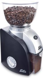 Solis Scala Plus koffiemolen Type 1661