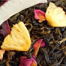 Alles is liefde thee 75 gram