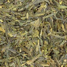 Golden Garden thee 50 gram