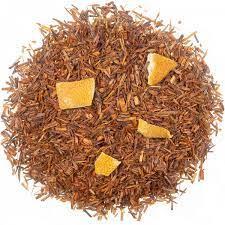 Golden Orange 50 gram