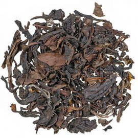 Formosa Oolong thee 75 gram