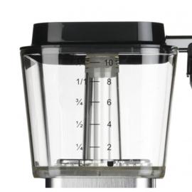 Moccamaster-Douwe Egberts Watertank 1,25 Liter