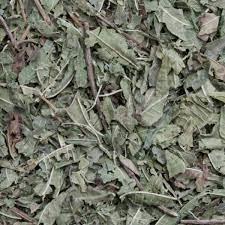 Verveine thee puur 25 gram