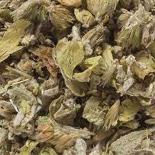Griekse Bergkruiden 25 gram