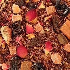 Niet te Pruimen thee 75 gram