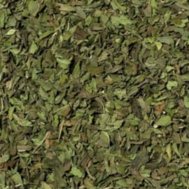 Pure Nana Munt thee 50 gram