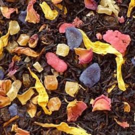 Brabants Kwartiertje thee 100 gram