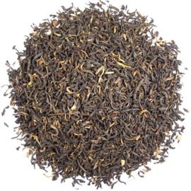 Golden Yunnan thee 100 gram