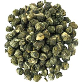 Jasmin Dragon Pearls 35 gram