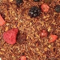 Fruitfestival thee 75 gram