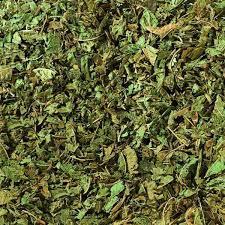 Verbena Thee 50 gram