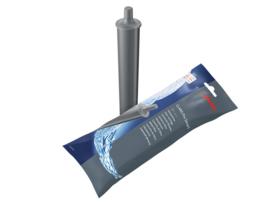 Jura Claris Pro Smart-filterpatroon 1 stuks