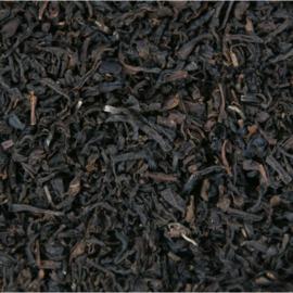 Ceylon OP thee 100 gram