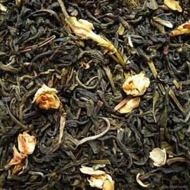 Groene Jasmijn thee 75 gram
