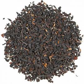 Assam - Bio thee 75 gram