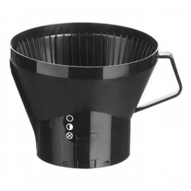 Moccamaster filterhouder verstelbaar