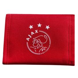 Ajax portemonnee