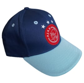 Ajax cap