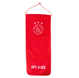 Ajax deurhanger