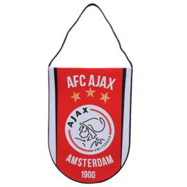 Ajax vaan