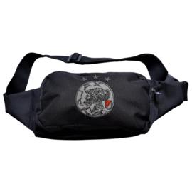 Ajax crossbag / heuptas