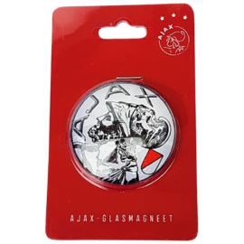 Ajax magneet
