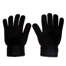 Ajax handschoenen senior, maat L-XL